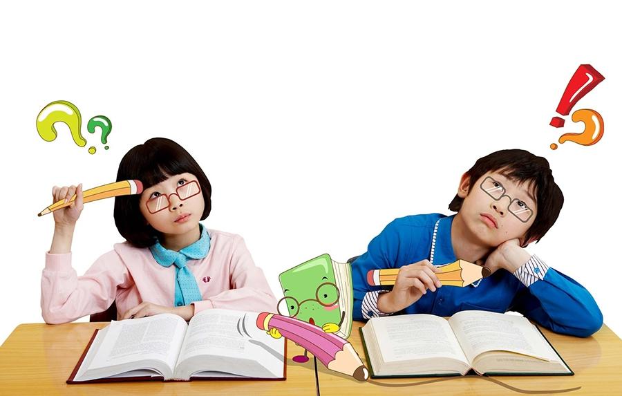 Rsij Sukapura Gangguan Belajar Pada Anak Sekolah